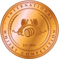 IWC-Bronze