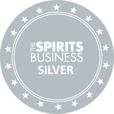 The-Spirits-Business-Silver-Medal