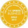 Scotch-Whisky-Masters-Gold-2015-15YO