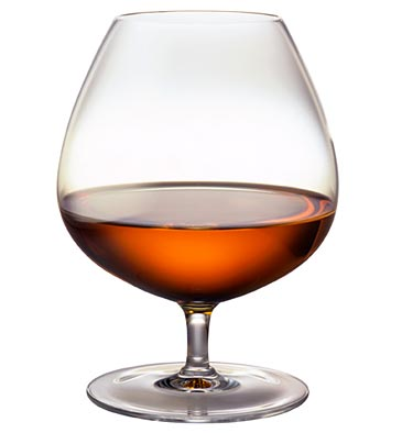 brandy glass_espirits.cz