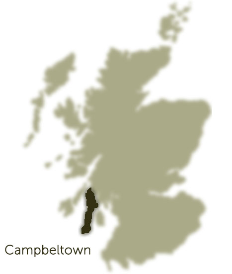 campbeltown_whisky_skotsko_espirits