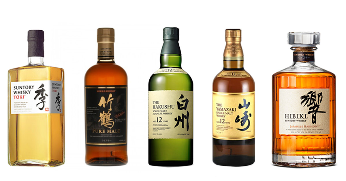 japanese_whisky_range