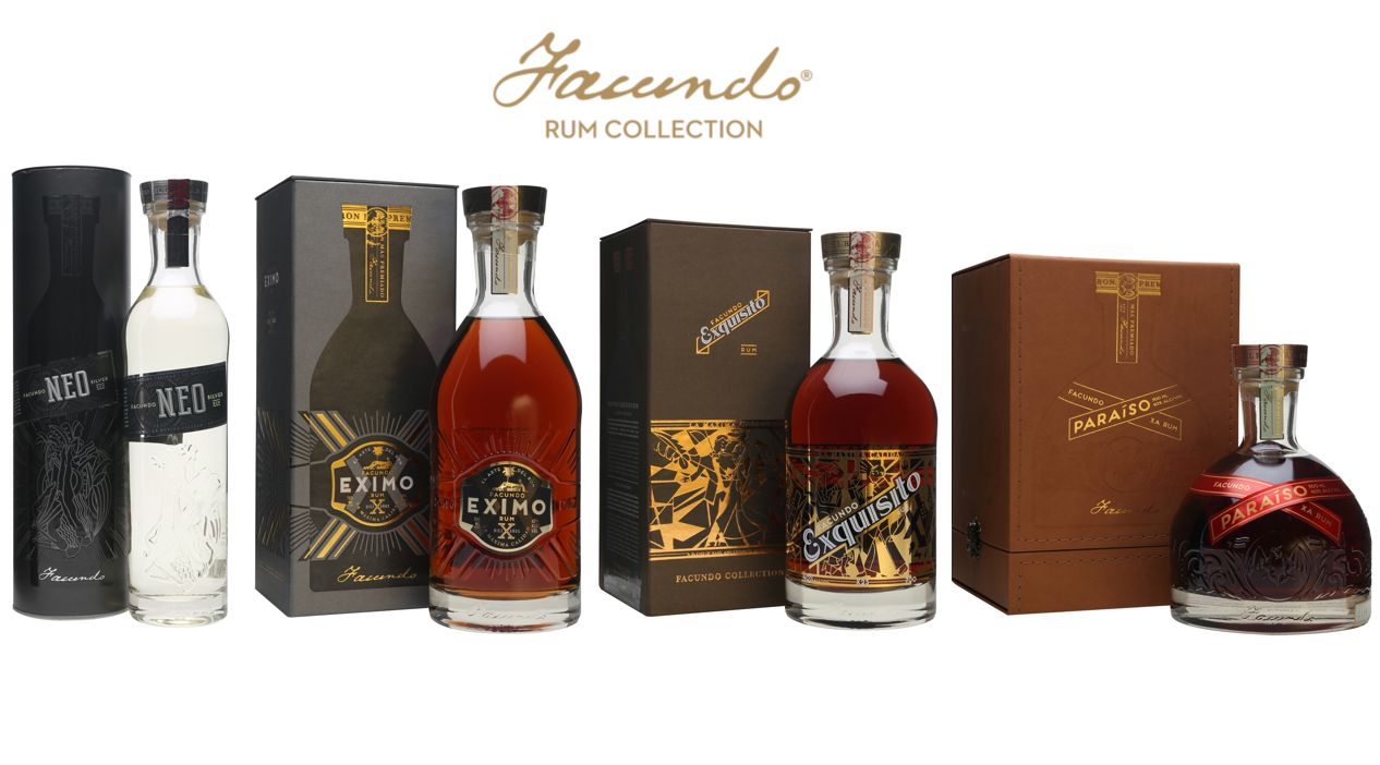 rum_bacardi_facundo_collection_espirits_cz