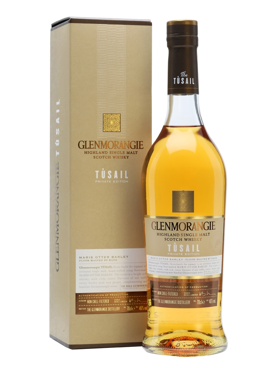 whisky_glenmorangie_tusail_private_edition_espirits.cz